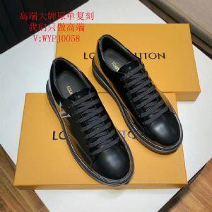 工厂放货男鞋女鞋一件代发免费代理