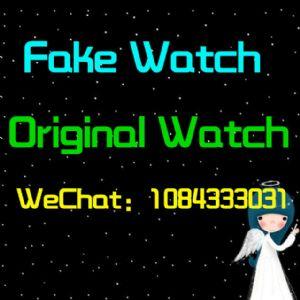 Watch.OriginalWatch