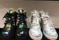 高档奢侈品牌鞋子货源选择尚雅优惠多