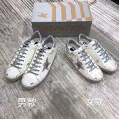 代购品质GGDB小脏鞋小白鞋批发一件代发