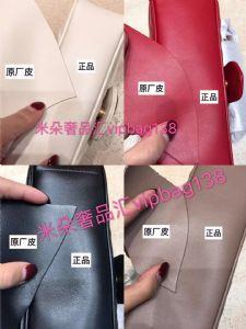 广州哪里在卖好货高档包,市场有没有什么内情呢