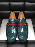 高档联名鞋款系列哪里有卖,给大家普及一下价格大约多少钱