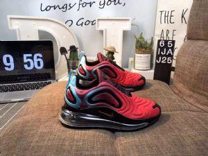 莆田阿迪耐克篮球鞋代理货源免费代理一件代发实体批