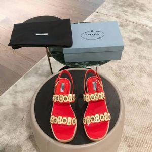 高端品质鞋免费代理,超低价格支持退换货可一件代发
