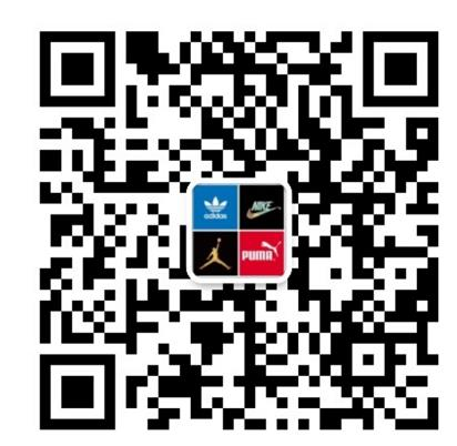 莆田鞋工厂直销、一件代发、全国免邮、可货到付款