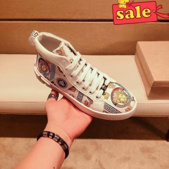 莆田有几个鞋批发市场一手货源,一件代发!