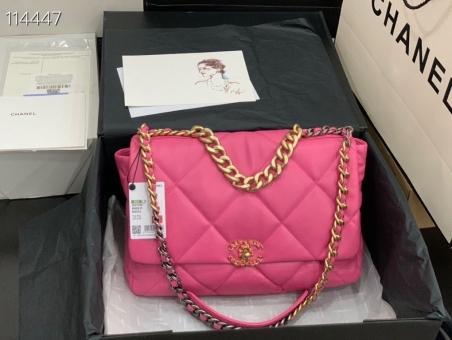 批发零售顶级原单奢侈品包包超A品质全球一件直邮