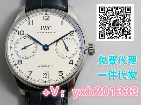 广州站西瑞士品牌手表厂家一手货源供货 免费招募代理一件代发